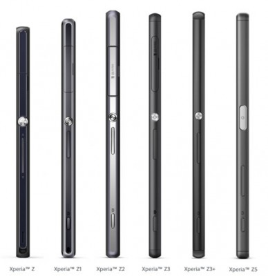 Xperia-Z-Family-640x659