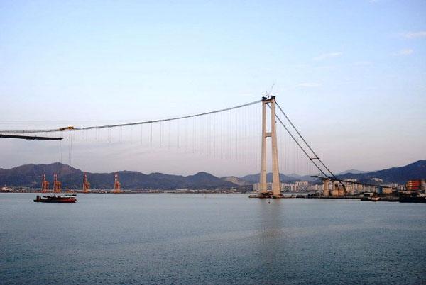 Yi_Sun-sin_Bridge-1024x687