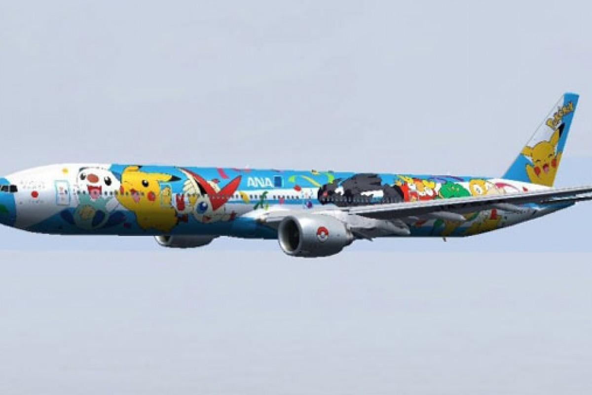 ۷ هواپیمای دلربا: طرحهایی که هرگز ندیدهاید!