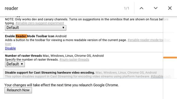 androdpit-chrome-reader-mode-w628
