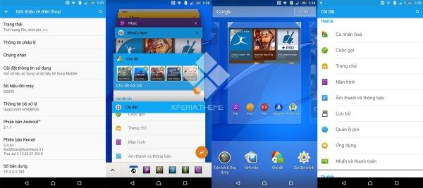 android-5-1-1-lollipop-arrives-on-the-sony-xperia-c3-491575-2