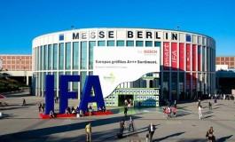IFA 2016: از بزرگترین رویداد فناوری اروپا چه انتظاری داریم؟!