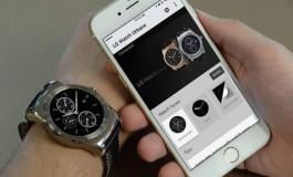 اپلیکیشن اندروید Wear برای سیستمعامل iOS اپل منتشر شد (لینک دانلود)