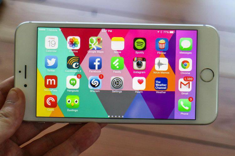 apple-iphone-6-plus-review-screen-landscape