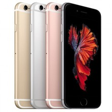 اپل آیفون ۶s