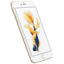 اپل آیفون ۶s پلاس