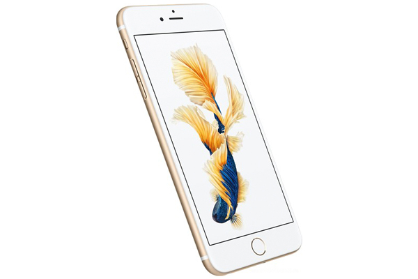 apple-iphone-6s-plus-(3)