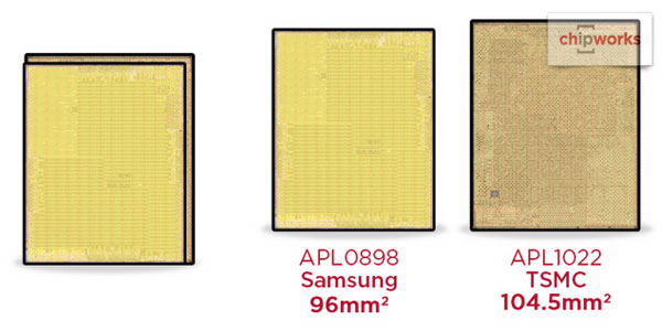 chipworks-a9-635x318