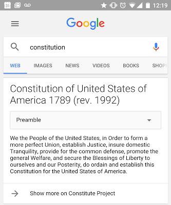 constitution2 (1)