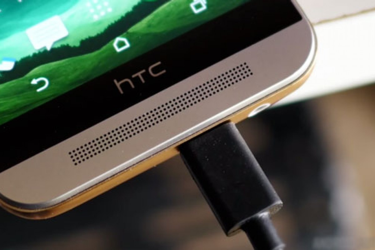 نرم افزاری جدید برای افزایش عمر باتری!