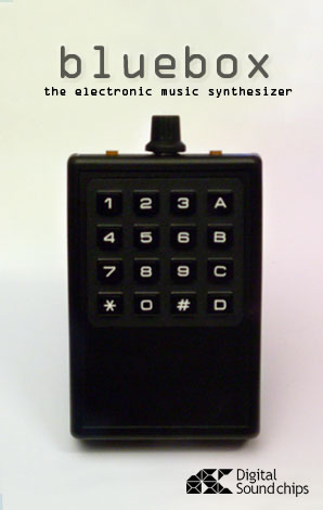 digital-sound-chips-blue-box