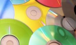 چگونه دیسکهای نوری خود را بدون داشتن دیسک درایو اجرا کنیم؟