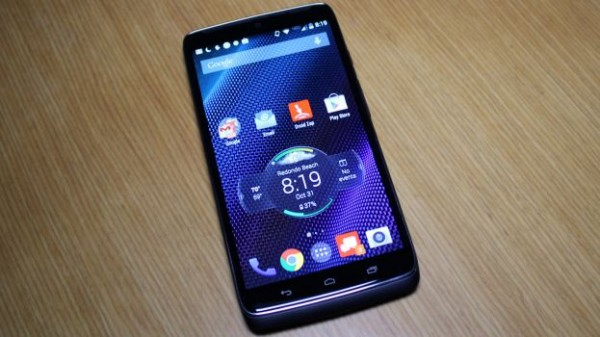 droid-turbo-review-623-80
