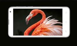 فلای اکلیپس ۳، یک گوشی مقرون به صرفه