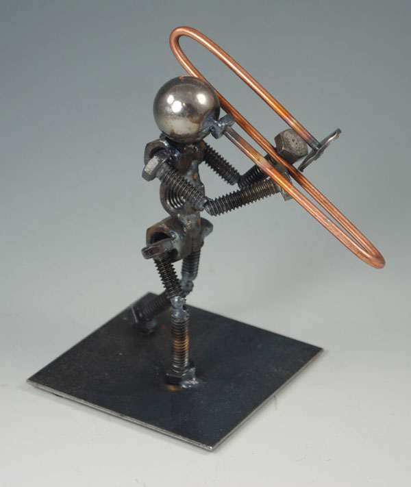 gallery-1442253400-trombone
