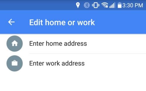 google-maps-home-work-640x400