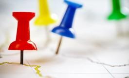 7 ترفند کاربردی در گوگلمپ که شما را یک حرفهای میکند!