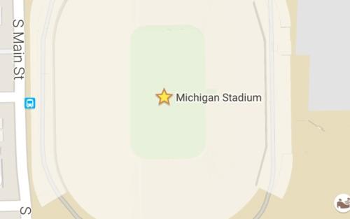 google-maps-star-favorites-640x400