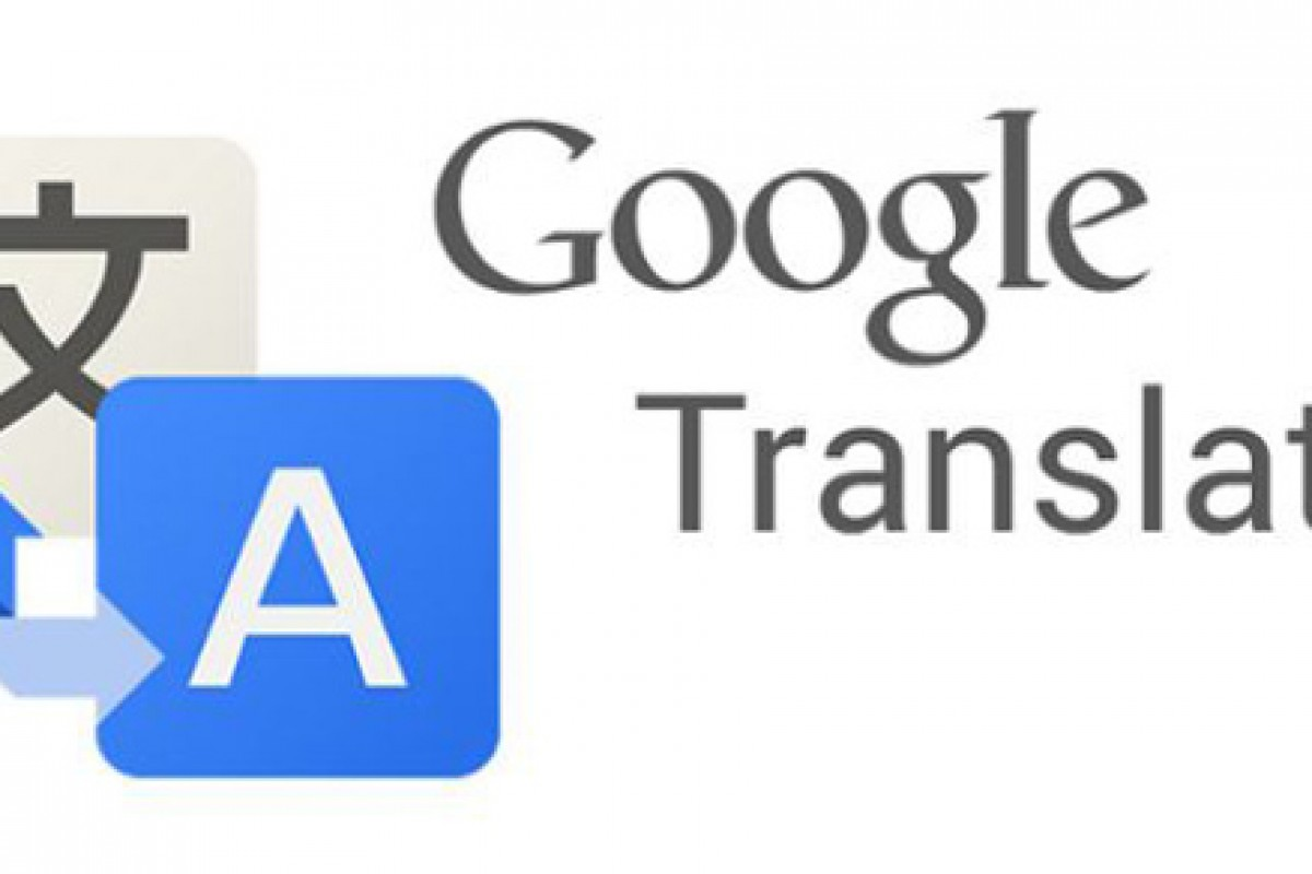 بهروز رسانی مترجم گوگل قابلیتهای جدیدی را جهت ترجمه به اندروید مارشمالو میآورد
