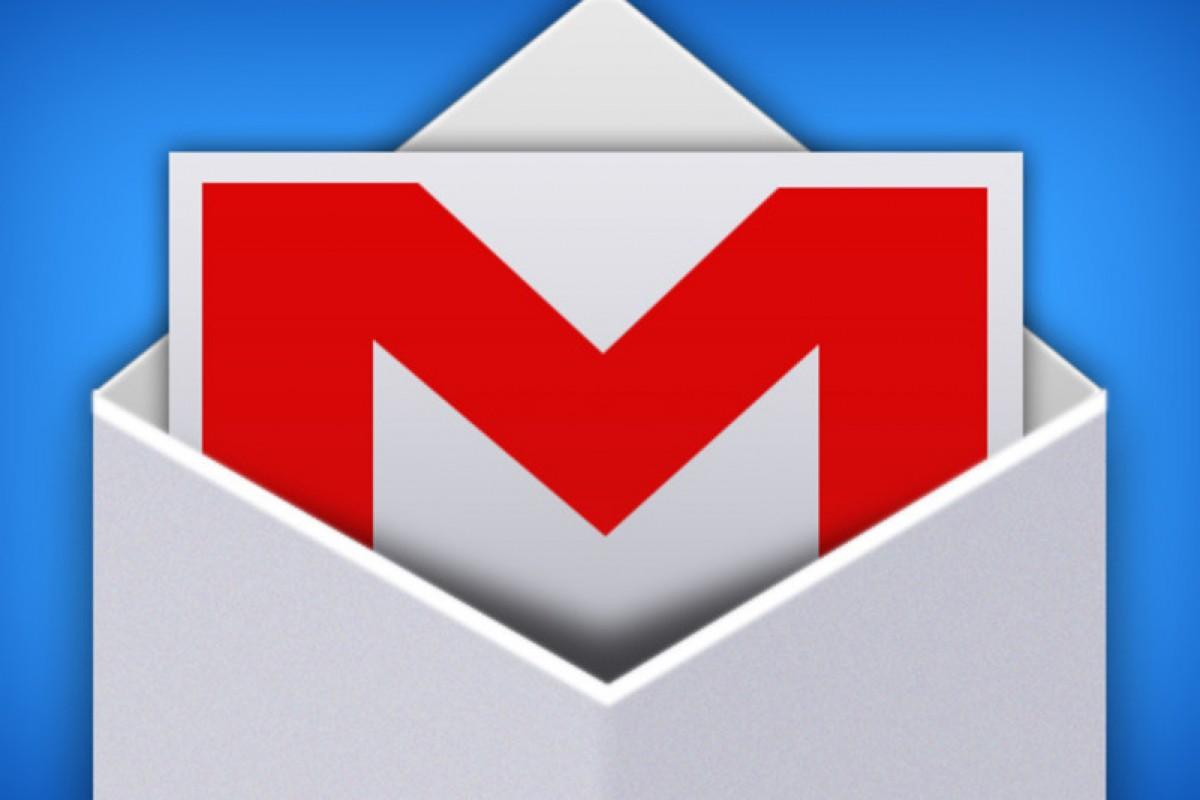 با بهروزرسانی جیمیل امکان بلاک کردن ایمیلهای مزاحم را در چند کلیک خواهید داشت