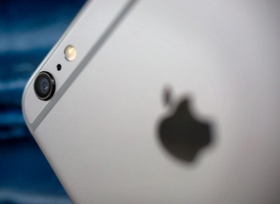 iPhone-6-600-437