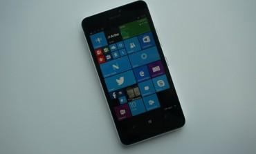 دستورالعمل مایکروسافت برای تولیدکنندگان تلفنهمراه مبتنی بر ویندوز
