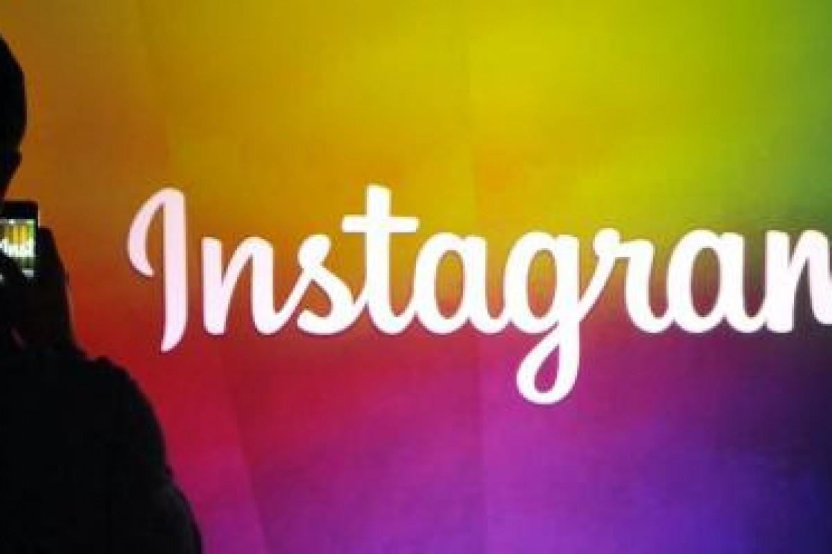 باگ اینستاگرام، کاربران را از حسابشان خارج کرد