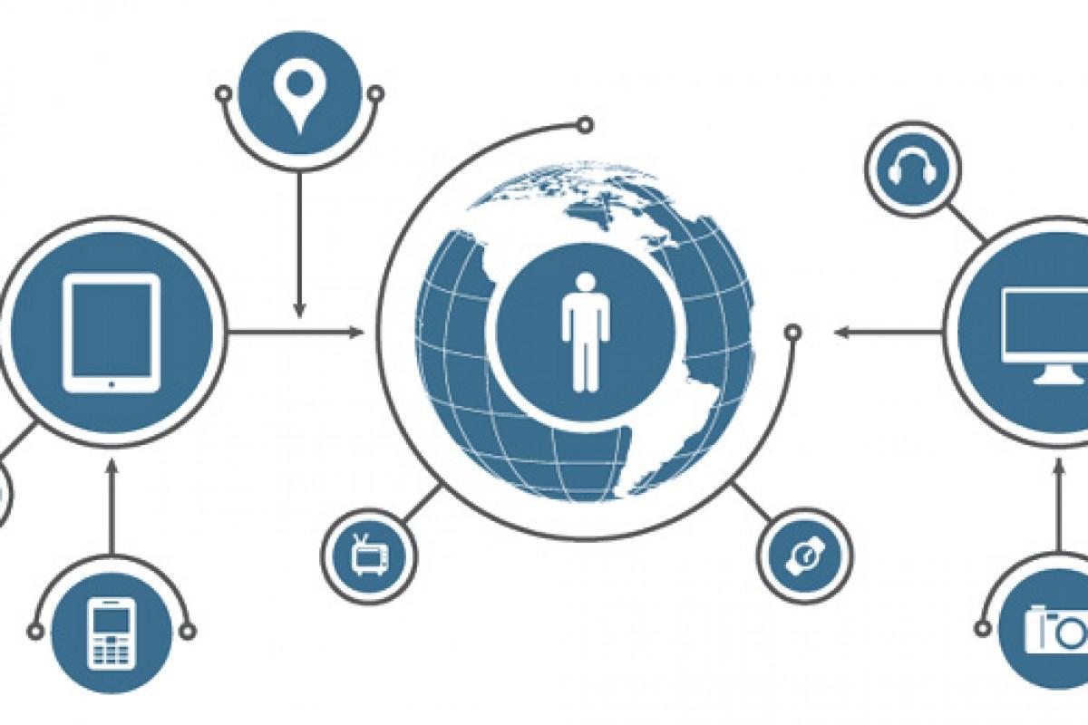 آینده اینترنت اشیا در دستان شبکه LTE
