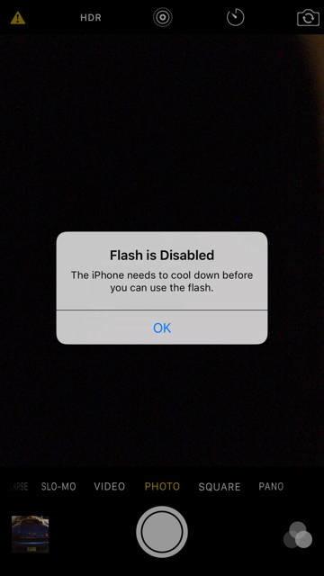 iphone-6s-overheat-360x640