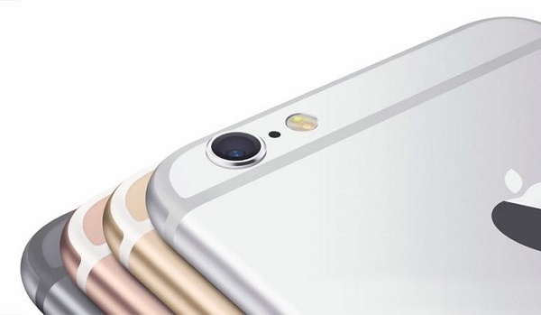 iphone-6s7