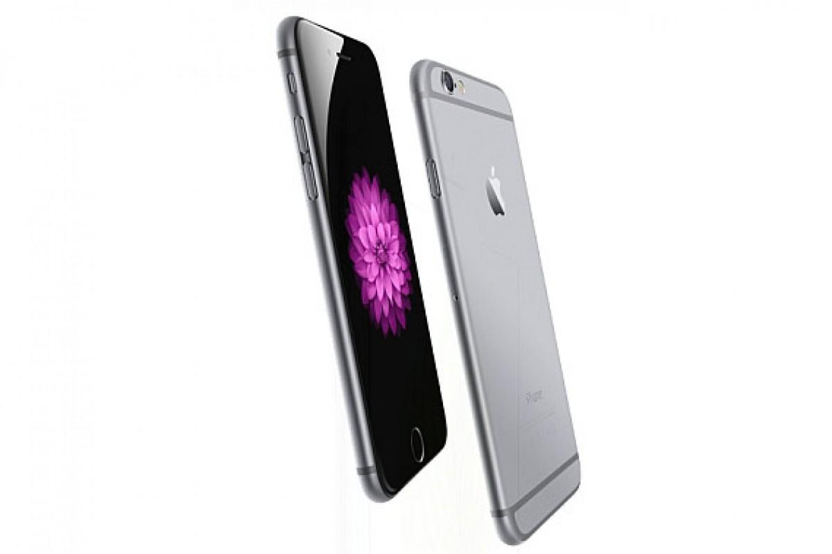 تحلیلگران میگویند: آیفون 7 باریکترین گوشی تولید شده خواهد بود