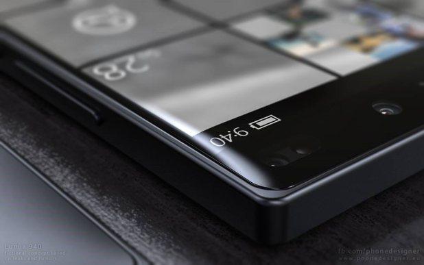 lumia-950-concept-5_thumb