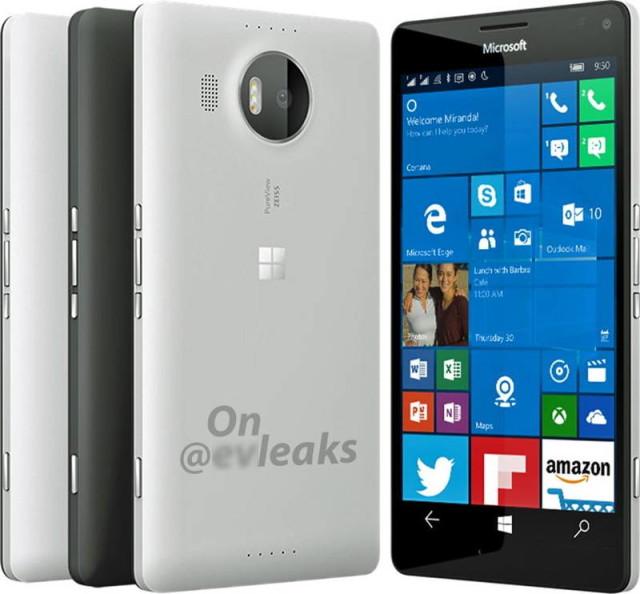 lumia-950-xl-leaked1-640x594
