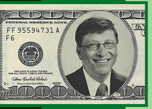 $-milioner