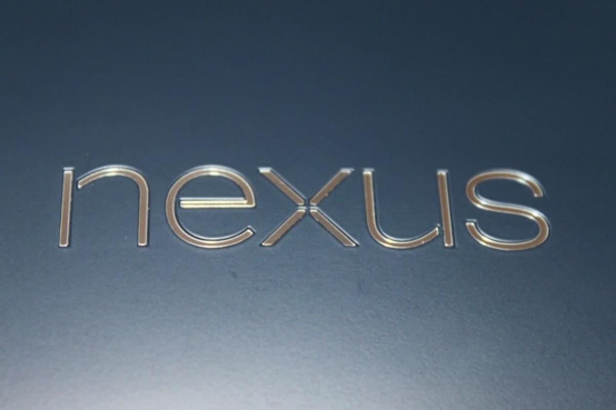 گوگل اسنادی منتشر کرده که در آن به تاریخ آخرین بهروزرسانی دستگاههای نکسوس اشاره شده است