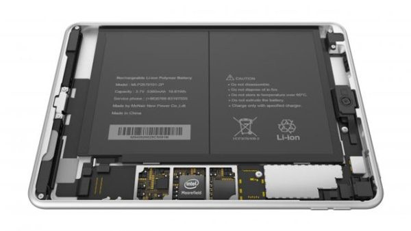 nokia-n1-intel-inside