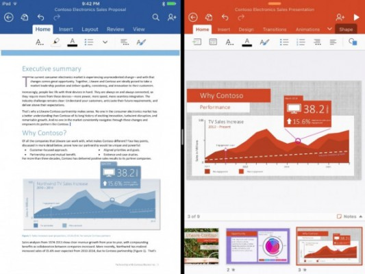 office-updates-for-the-ipad-2-1024x768