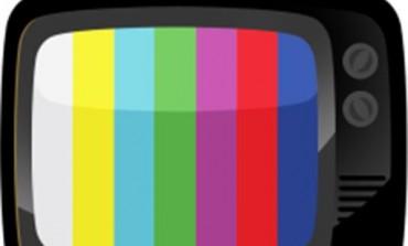 بهترین برنامه تلویزیون اندروید
