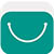 plazza logo