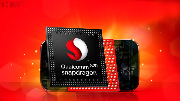 qualcomms-snapdragon-820-reportedly-leaked