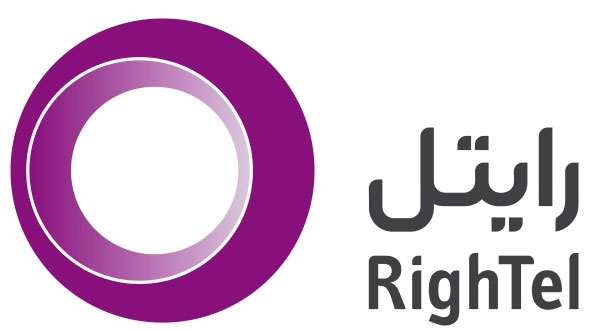 rightel-logo2