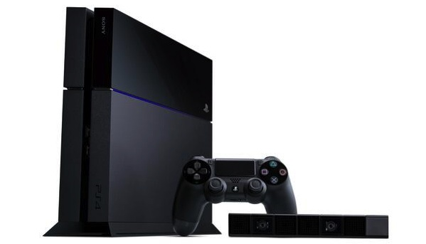 sony-ps4-revealed-november