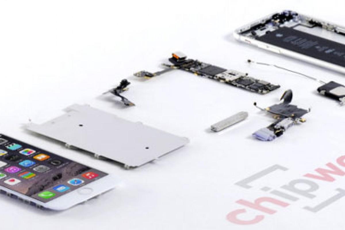 پردازنده A9 همراه با دو سایز مختلف عرضه میشود؛ آیا عملکرد نیز متفاوت خواهد بود؟!