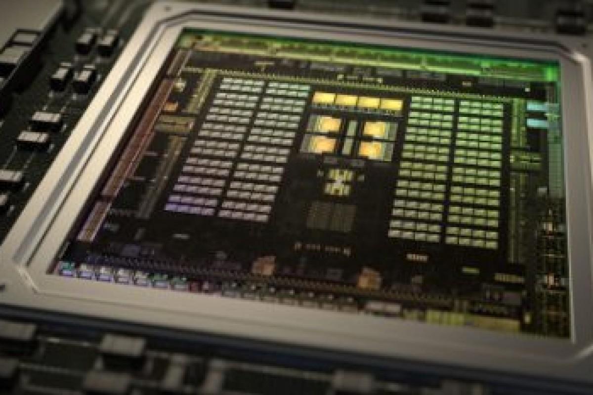 ردهبندی کامل پردازندههای موبایل: کدامیک قویتر است؟
