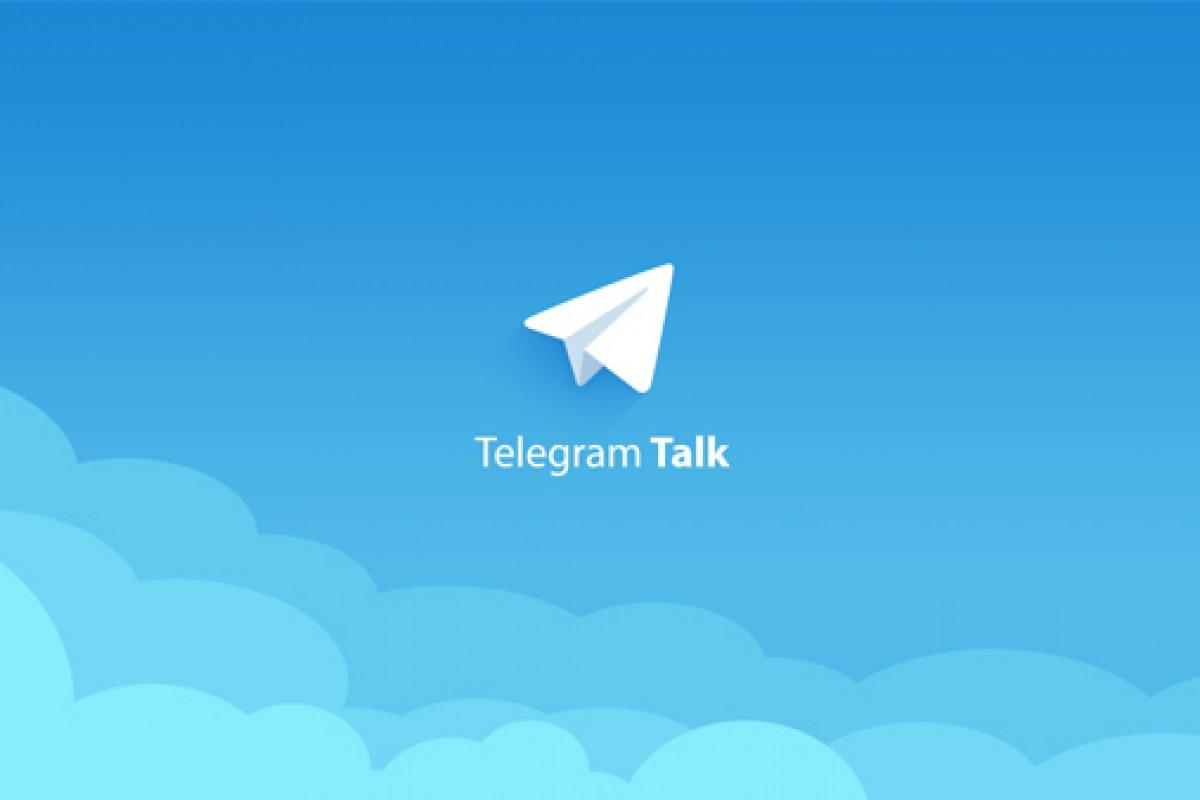 تلگرام از مسدود سازی گریخت اما فرصتی محدود دارد!