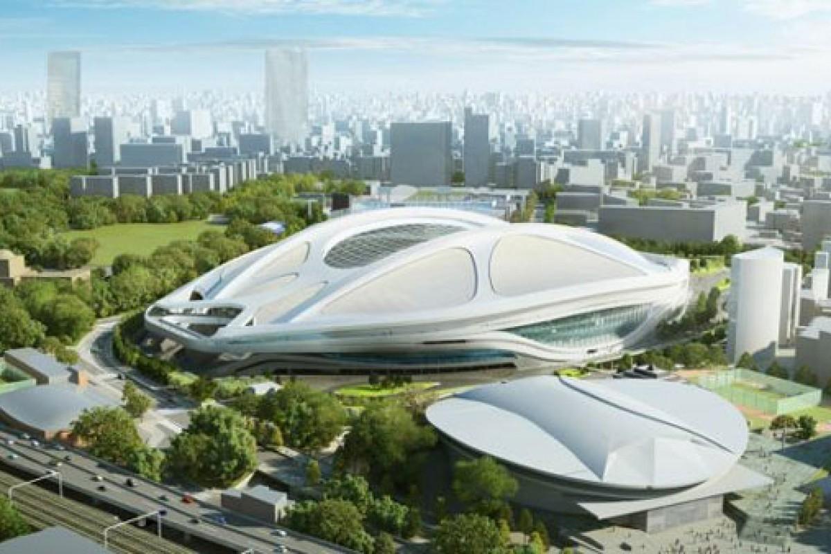ژاپن برای المپیک ۲۰۲۰ از سوخت هیدروژنی استفاده میکند!