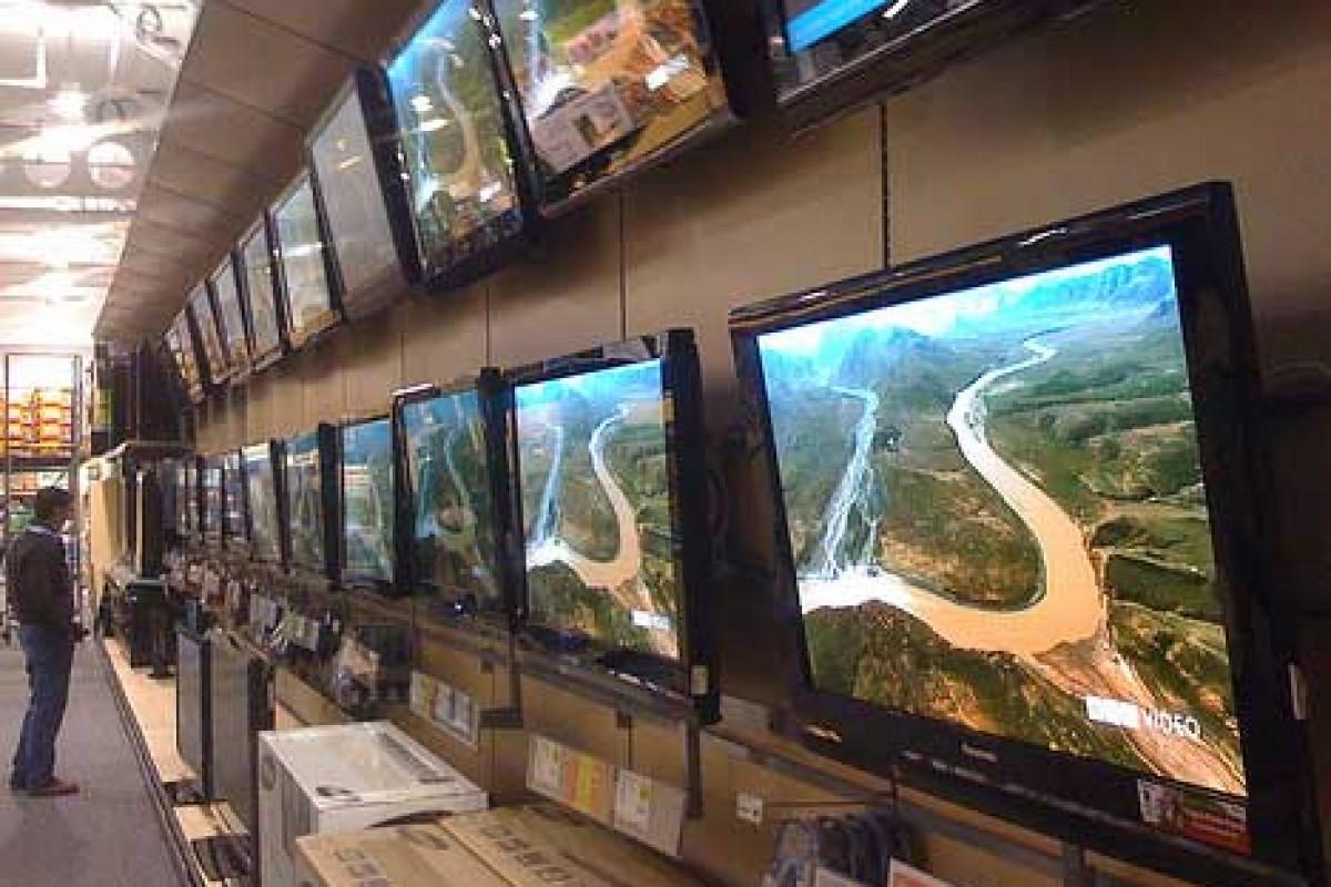 6 نکته طلایی که در هنگام خرید تلویزیون بایستی رعایت کنید!