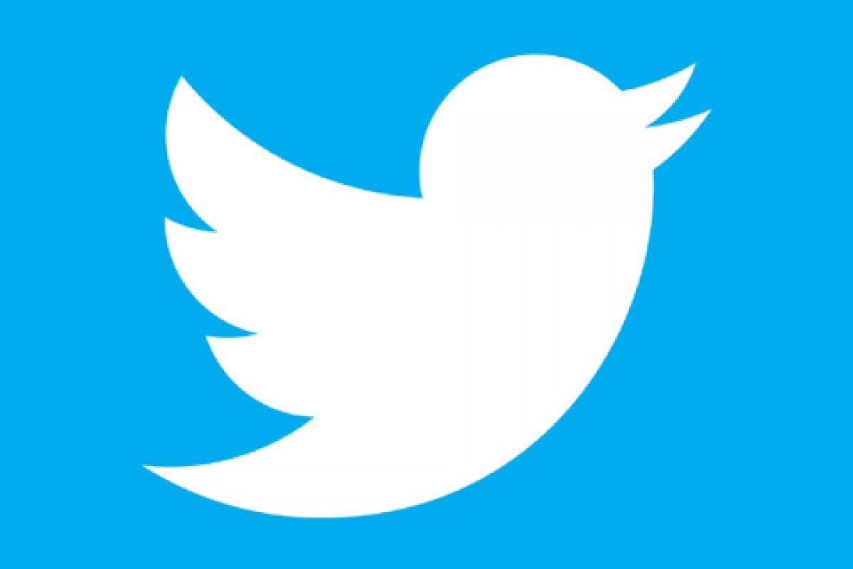 از این پس میتوانید توییتهای طولانیتر ارسال کنید!