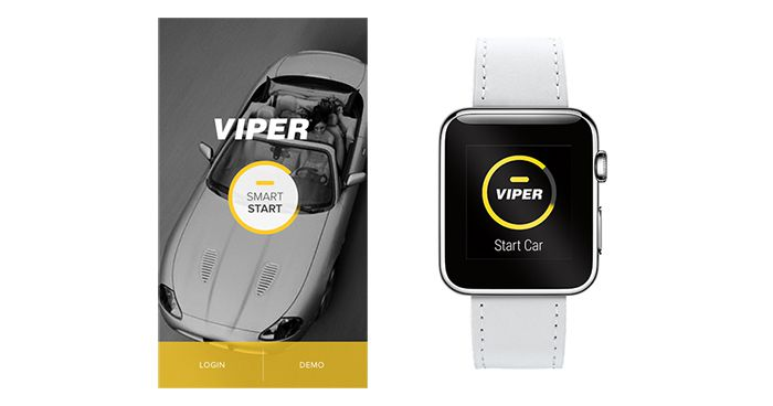 viper-smartstart-4-coming-soon
