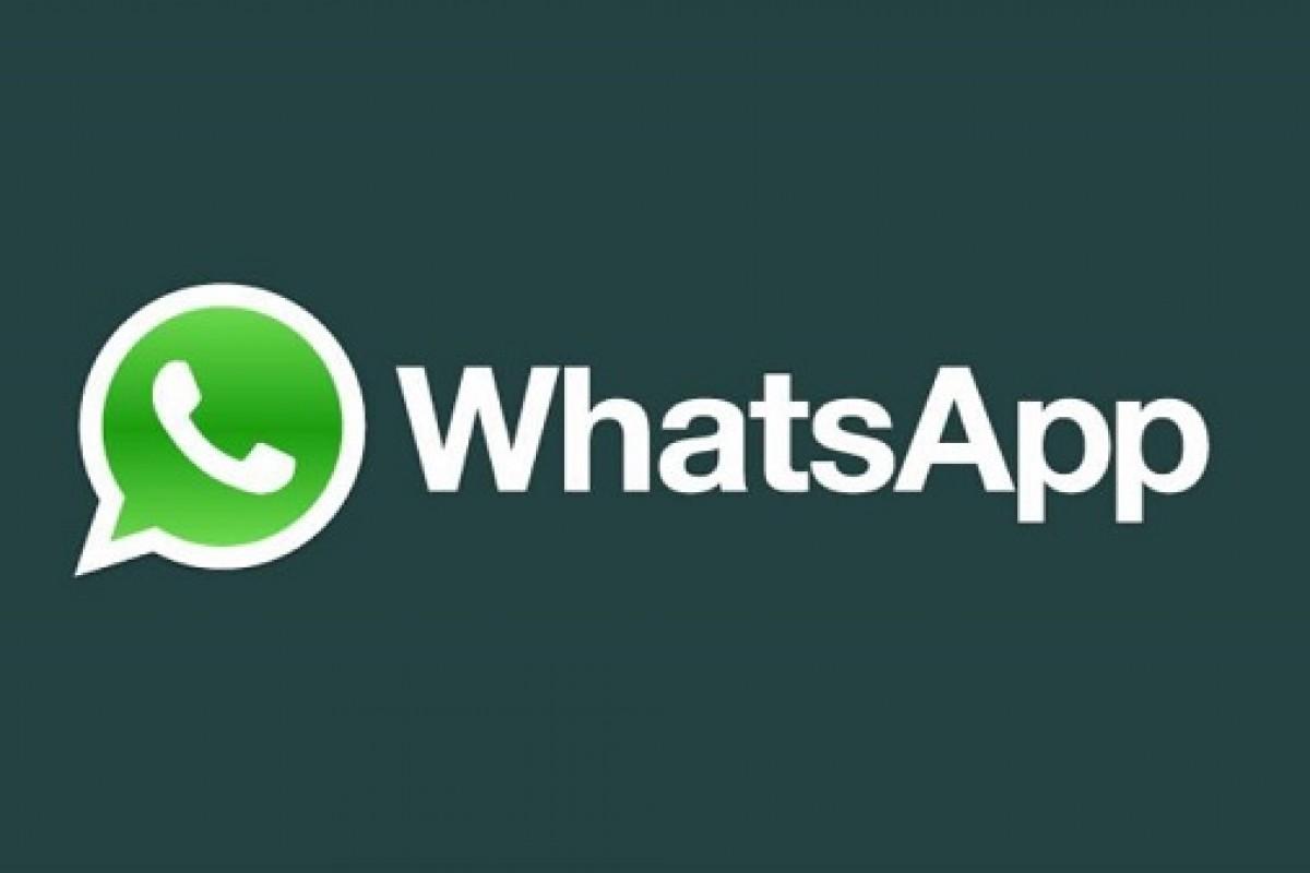 واتساپ هماکنون در گروهها حداکثر از ۲۵۶ کاربر پشتیبانی میکند